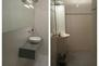 before after betonstuc badkamer helmond.JPG